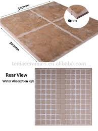 different types of floor tiles brand name tonia ceramic tile view