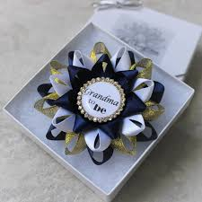 Blue And Gold Baby Shower Decorations by Royal Baby Shower Decorations Little Prince Baby Boy Shower Navy