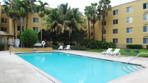riverview house senior living in lake worth fl after55 com