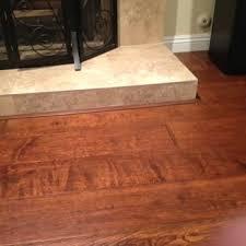 h discount carpet laminate 17 reviews flooring 4328 e