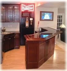 Basement Bar Ideas For Small Spaces Astonishing Ideas Basement Bar For Small Spaces Sweet Design 40