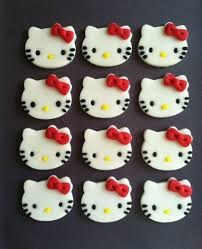 hello cupcake toppers 39 best hello images on hello cupcakes