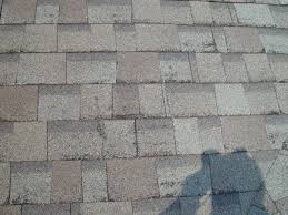 Findlay Roofing Complaints by Roofing Martinpconstruction Amazing Weatherguard Roofing How To