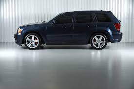 2008 jeep grand cherokee srt8 srt8 stock 2008101 for sale near