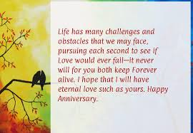 Wedding Wishes Poem In Tamil Wedding Anniversary Wishes For Friends Parents Tbrb Info