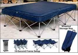 Air Beds Unlimited The 25 Best Air Mattress Ideas On Pinterest Good Find Summer