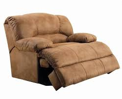 awesome best 25 lazy boy chair ideas on pinterest furniture in two