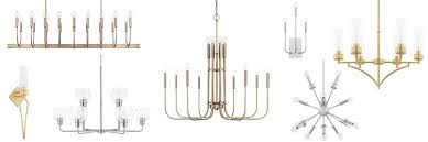 Decorative Light Fixtures by Capital Lighting Fixture Company Decorative Lighting