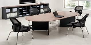 Modular Conference Table System Conference Table Meeting Table Singapore