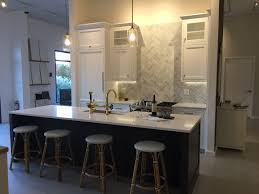 J And K Kitchen Cabinets by Chatting About Kitchens With Hampton Design Curbed Hamptons