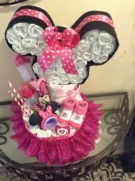 minnie mouse baby shower ideas minnie mouse baby shower ideas pinbrowser