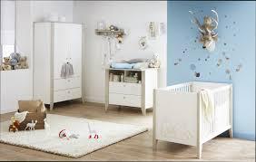 chambre bébé blanc et taupe chambre fille chambre bebe blanc taupe