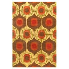 Midcentury Modern Rugs Mid Century Modern Style The Architecture Of Ideas Part 2