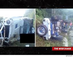 kansas city royals pitcher yordano ventura killed in car crash