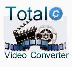 converter luas total video converter aplikasi konversi video dukung luas format