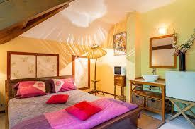 chambre spa lyon spa privatif lyon merveilleux chambre d hotel avec