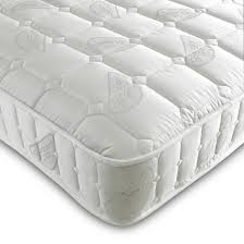 black friday mattress sale u2013 next day delivery black friday