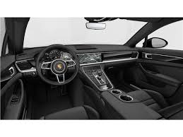 porsche panamera cost porsche panamera prices reviews and pictures u s