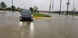 infiniti qx56 houston water water everwhere nissan armada forum armada u0026 infiniti