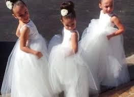 Best Wedding Dress Photos 2017 Blue Maize Best Bridal Dresses For Girls Photos 2017 Blue Maize