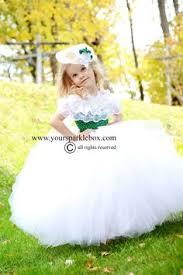 Halloween Costume Tutu Cinderella Tutu Dress Sparkle Box Flower