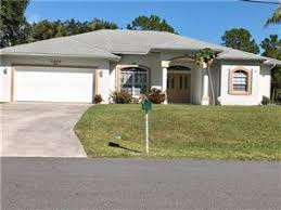 spanish mediterranean homes for sale in sarasota county