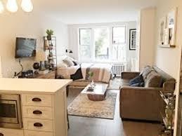 92 cozy studio apartment decoration ideas on a budget decoralink