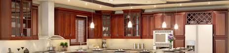 face of kitchen south florida u0027s top kitchen cabinet installers