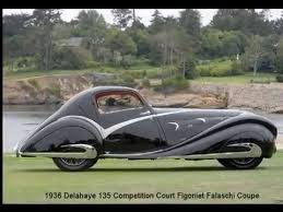 22 most beautiful vintage cars of 1930 u0027s youtube
