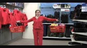black friday target commercial target 2010 christmas commercial