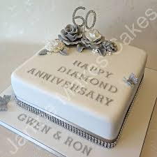 60th wedding anniversary decorations 18 best 60th anniversary party ideas images on
