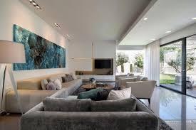 minimalistic home minimalist home in bat hadar by blv design architecture