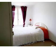 loue chambre chez l habitant loue chambre chez l habitant arles 13200