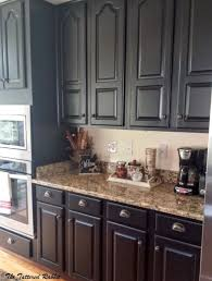 where can i get kitchen cabinet doors painted how to paint raised panel kitchen cabinet doors new