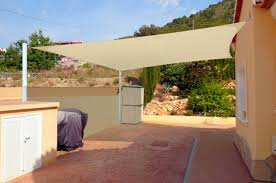 Backyard Shade Solutions by Patio Shade Solutions House Design And Office Outdoor Patio