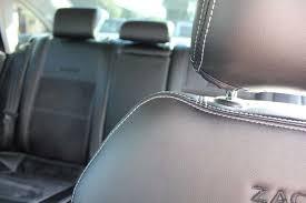 housse si e auto b housses de siège sur mesure opel vectra seat styler fr