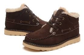 ugg shoes on sale uk nike free 0 tr fit 4 ugg flats coffee cowhide beckham