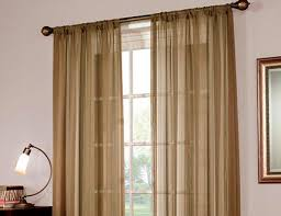 Motorized Drapery Rods Electric Curtains