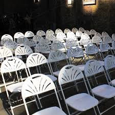 rent folding chairs chair rentals nh lakes region tent event