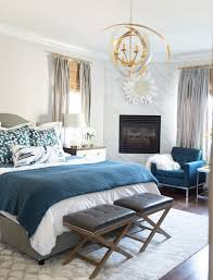 How To Do A Bedroom Makeover - master bedroom makeover centsational style