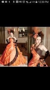Black Wedding Dress Halloween Costume Hideous Wedding Dress Technically Dress