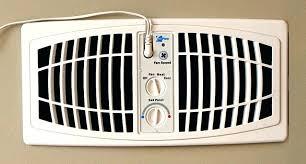 register booster fan reviews air vent fan booster 7 inch kitchen toilet louver 7 pipe exhaust fan