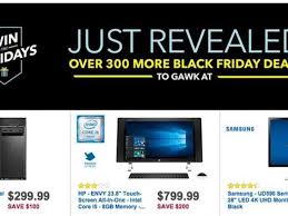 black friday sale laptops best buy adds more black friday 2015 pc deals including 130 acer