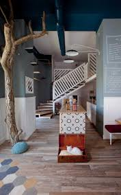 best 25 cat cafe ideas on pinterest cafe exterior cute cafe inside