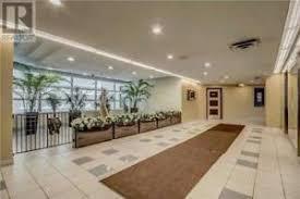 2 Bedroom Condos For Rent In Scarborough Scarborough Condo Rent Kijiji In Ontario Buy Sell U0026 Save