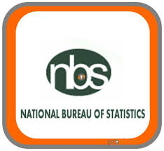 national bureau of statistics nbs to release 179 reports on economy leadership newspaper