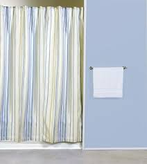 Fabric Shower Curtains With Matching Window Curtains 43 Best Hookless Shower Curtain Images On Pinterest Hookless