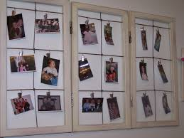 creative ways to hang pictures without frames the 20 fabulous ways