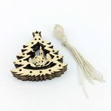 discount custom tree ornaments 2017 custom tree ornaments on