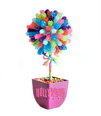 18 best candy land party ideas candy centerpieces u0026 candy decor